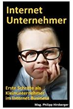 Amazon Bestseller Cover Philipp Hirzberger