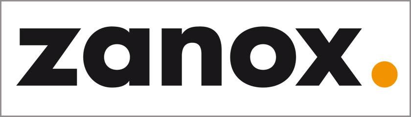 logo_zanox