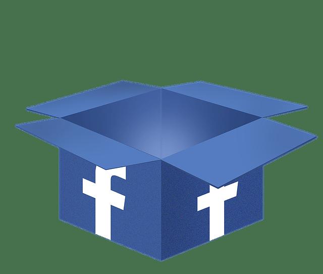 Facebook Debugger in der Toolbox