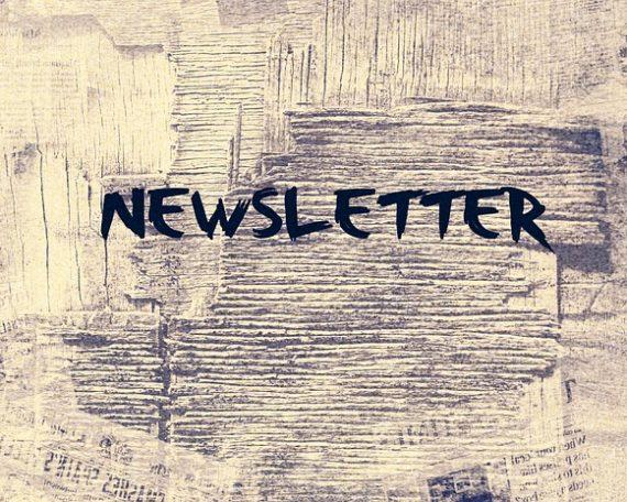 13 Tipps zum Newsletter erstellen