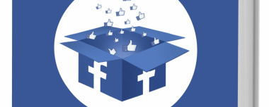 Geschenkt: 10 Facebook Marketing Tricks!