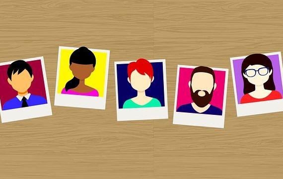Online Business planen - Kundenanalyse