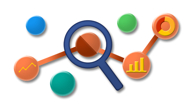 Online Marketing Analytics