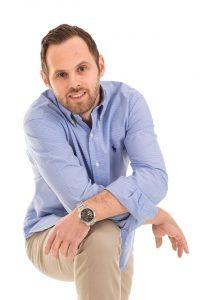 Mag. Philipp Hirzberger Online Marketing