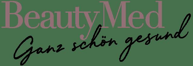 Beauty Med Facebook Marketing Kunde