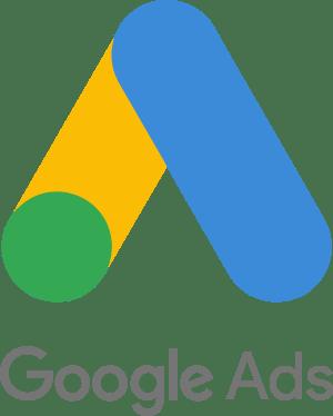 Google Ads - Google Werbung